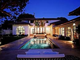 Luxury Floorplans by Luxury Mansion Designs Christmas Ideas The Latest Architectural