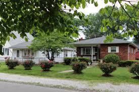 Home Decor Factory by Charleston Gazette Mail Pulitzer Prize Winning West Virginia
