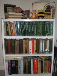astounding pictures of bookshelves pictures design ideas andrea