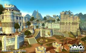 Stormwind Map The Gnomish Coin 11 10
