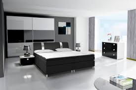 komplettes schlafzimmer g nstig schlafzimmer komplett sets schlafzimmer einrichten möbel für