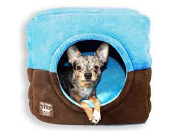 small dog beds for little dogs dinkydogclub