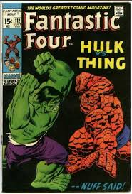 bronze age babies u0027t friends incredible hulk