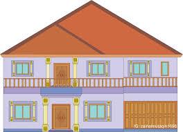 desain rumah corel cara belajar coreldraw seketsa rumah arsitek flat desain vidio com