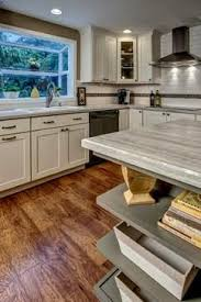 Kitchen Countertops Seattle - 196 best budget countertops images on pinterest kitchen ideas