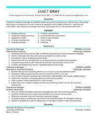 Executive Resume Template Word Free Resume Templates 79 Astounding Cv Word Template Using Word