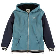 vans hoodie kids blue sale u003e up to66 off discounts