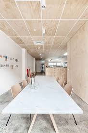 False Ceiling Simple Designs by Bedroom Plywood False Ceiling Designs 17 Best Images About