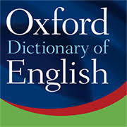 Oxford Dictionary Buy Oxford Dictionary Of Microsoft Store