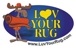 Rug Cleaning Cost Luv Your Rug How Much Does Area Rug Cleaning Cost