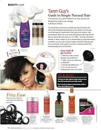 natural hair curl activator with things from home the 25 best cantu natural hair curl activator ideas on pinterest