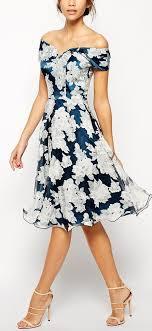 best 25 dress sale ideas on prom dress sale