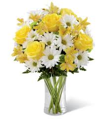 flower delivery dallas presbyterian hospital dallas flower delivery by florist one gift
