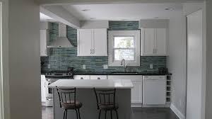 tile backsplash for kitchens with granite countertops kitchen interior glass tile backsplash ideas for granite countertops