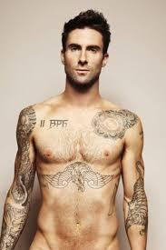 best man arm tattoos tag the best man arm tattoo best tattoo design