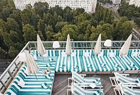 soho house berlin members club u0026 hotel in berlin