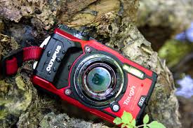 best digital camera for action shots and low light the best action cam and gopro you can buy digital trends