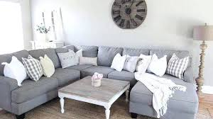 Living Room Furniture Maryland Gray Living Room Furniture Sets Furniture Stores In Maryland
