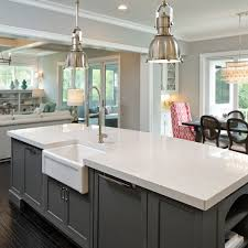 Kitchen Collection Llc by Ella From Cambria Details Photos Samples U0026 Videos