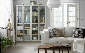 Living Room Furniture Packages With Tv Family Room End Tables Best Family Rooms Design