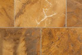 Picasso Laminate Flooring Troya Marble Tile Picasso 12