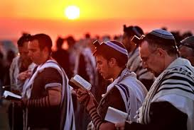 yom jippur yom kippur begins at sundown today bh courier