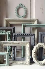 Decorative Wall Frame Moulding Articles With Picture Frame Wall Decor Ideas Tag Photo Wall Decor