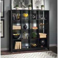 Cubic Bookcase Diy Modular Cube Storage Cabinet System Rack Shelf Wardrobe Box