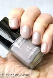 chanel délicatesse nail polish swatches fall winter 2012 2013