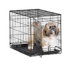 crate training coton house training solutions