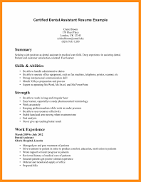100 printer resume configuring print and email services comptia