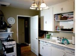Re Designing A Kitchen Home Dzine Kitchen Ideas To Update A Kitchen