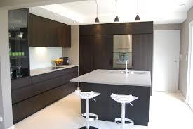 amenagement cuisine aménagement d une cuisine sur mesure à nantes neptune by herick