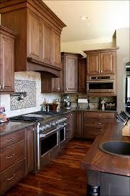 Luxury Kitchen Cabinets Manufacturers Kitchen High End White Kitchen Cabinets Custom Kitchen Cabinet