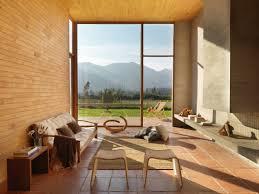 Schlafzimmerfenster Dekorieren Schickes Wohnambiente 75 Faszinierende Ideen Für Bodentiefe