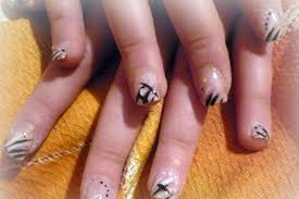 gel nail polish designs nail art designs