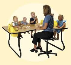 Activity Tables For Kids 45 Best Tables For Kids Images On Pinterest Activity Tables