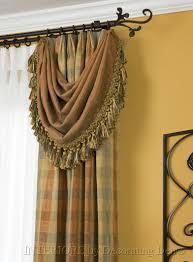 scarf window treatments roselawnlutheran