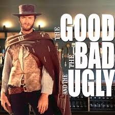 Good Bad Ugly Craft Beer In 2013 More Good Bad And Ugly American Craft Beer