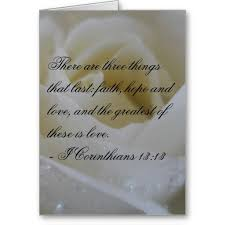 wedding greeting card verses bible verses for marriage blessing wedding verse wedding