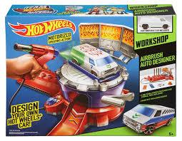 amazon com wheels airbrush auto designer toys u0026 games