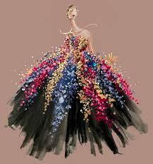 dress design images the 25 best dress design drawing ideas on dress