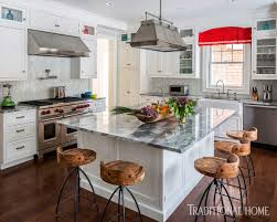 kitchen design traditional home great color in a hamptons home traditional home