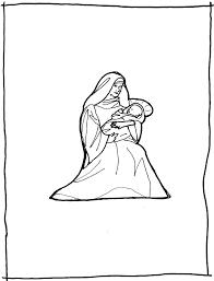 coloring pages u2013 scripture melodies