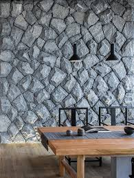 Best Stone Images On Pinterest Dry Stone Stone And Stone Walls - Rock wall design