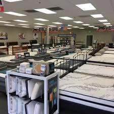 mattress firm black friday deals mattress firm empire shopping center 17 photos u0026 37 reviews