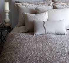 Coverlets For King Size Bed Bedding Gorgeous Matelasse Bedding Bed Bath And Beyond Coverlet