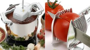 kitchen gadgets 20 cool kitchen tools you can buy from this design inspiration