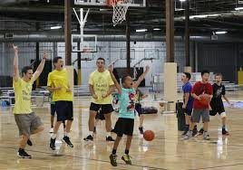 westford u0027s sports teams to benefit from mill works sports