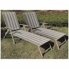 cozy reclining outdoor chair u2014 the homy design
